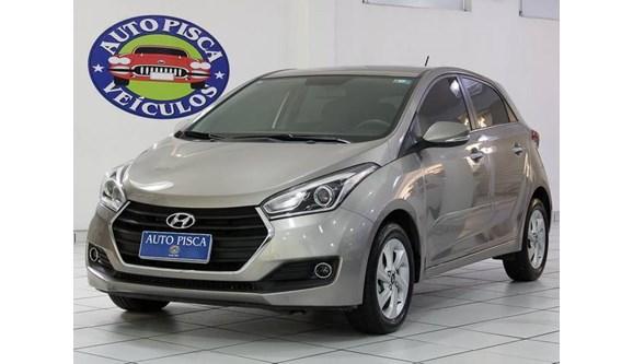 //www.autoline.com.br/carro/hyundai/hb20-16-premium-16v-flex-4p-automatico/2017/belo-horizonte-mg/7979330