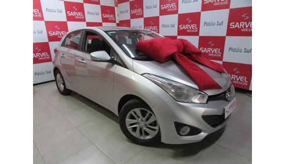 //www.autoline.com.br/carro/hyundai/hb20-16-premium-16v-flex-4p-automatico/2013/brasilia-df/8028850