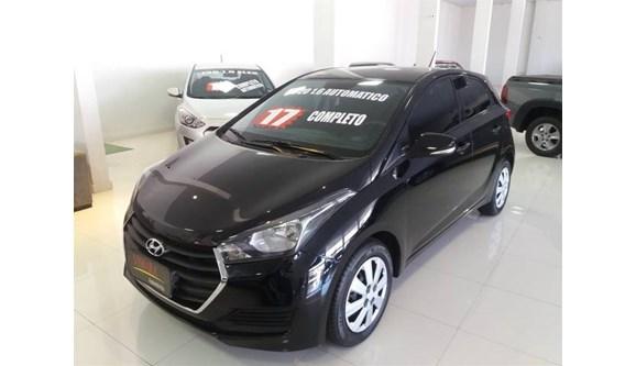 //www.autoline.com.br/carro/hyundai/hb20-16-comfort-plus-16v-flex-4p-automatico/2018/sao-paulo-sp/8060915