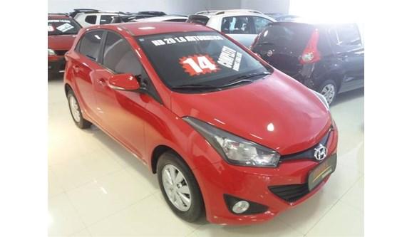 //www.autoline.com.br/carro/hyundai/hb20-16-comfort-plus-16v-flex-4p-automatico/2014/sao-paulo-sp/8060989