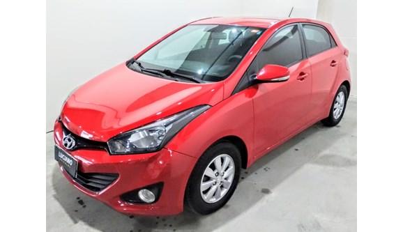 //www.autoline.com.br/carro/hyundai/hb20-16-comfort-plus-16v-flex-4p-manual/2014/ponta-grossa-pr/8071264