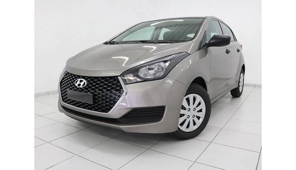 //www.autoline.com.br/carro/hyundai/hb20-10-unique-12v-flex-4p-manual/2019/osasco-sp/8102934