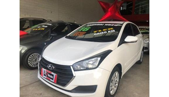 //www.autoline.com.br/carro/hyundai/hb20-16-comfort-style-16v-flex-4p-manual/2016/sao-paulo-sp/8148477