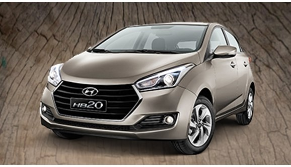 //www.autoline.com.br/carro/hyundai/hb20-10-unique-12v-flex-4p-manual/2019/brasilia-df/8158440