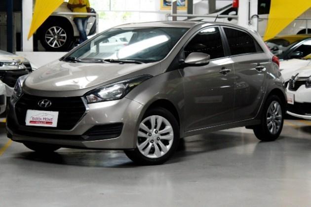 //www.autoline.com.br/carro/hyundai/hb20-16-comfort-plus-16v-flex-4p-automatico/2018/salvador-ba/8293156