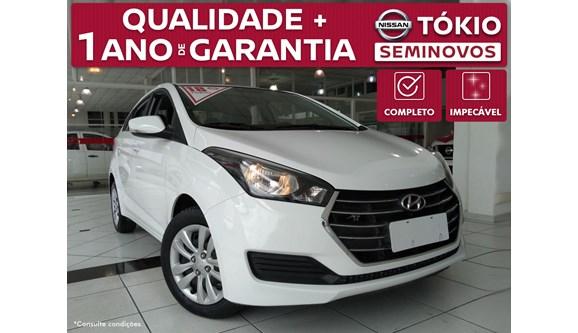 //www.autoline.com.br/carro/hyundai/hb20-10-comfort-plus-12v-flex-4p-manual/2018/santo-andre-sp/8322516