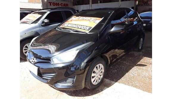 //www.autoline.com.br/carro/hyundai/hb20-16-comfort-style-16v-flex-4p-manual/2015/parauapebas-pa/8428459