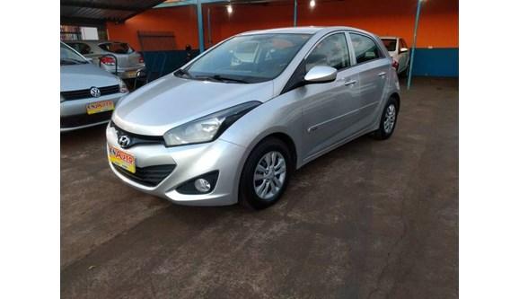 //www.autoline.com.br/carro/hyundai/hb20-10-comfort-plus-12v-flex-4p-manual/2013/santa-helena-de-goias-go/8453381