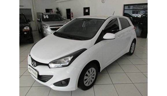 //www.autoline.com.br/carro/hyundai/hb20-10-comfort-plus-12v-flex-4p-manual/2015/sao-bernardo-do-campo-sp/8466497