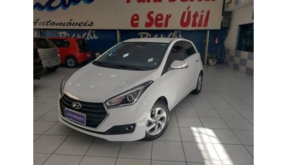 //www.autoline.com.br/carro/hyundai/hb20-16-r-spec-16v-flex-4p-automatico/2016/sao-paulo-sp/8521230