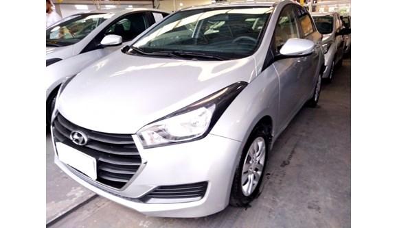 //www.autoline.com.br/carro/hyundai/hb20-16-comfort-plus-16v-flex-4p-manual/2018/sao-paulo-sp/8826277