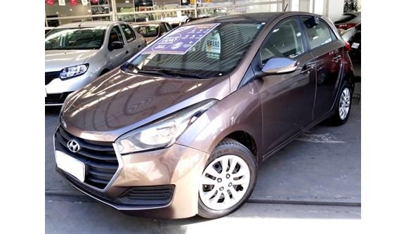 //www.autoline.com.br/carro/hyundai/hb20-10-comfort-plus-12v-flex-4p-manual/2018/sao-paulo-sp/8835696