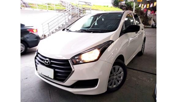 //www.autoline.com.br/carro/hyundai/hb20-10-comfort-12v-flex-4p-manual/2018/sao-paulo-sp/8835914