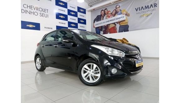 //www.autoline.com.br/carro/hyundai/hb20-16-premium-16v-flex-4p-manual/2014/sao-paulo-sp/8847207