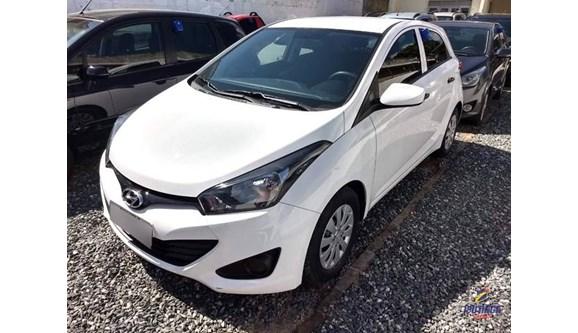 //www.autoline.com.br/carro/hyundai/hb20-10-comfort-12v-flex-4p-manual/2014/recife-pe/6353558