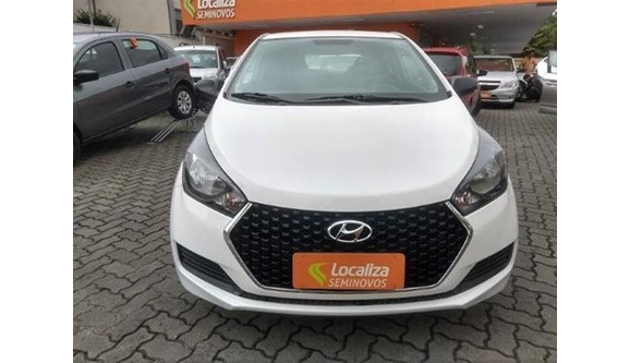 //www.autoline.com.br/carro/hyundai/hb20-10-unique-12v-flex-4p-manual/2019/campina-grande-pb/9082284