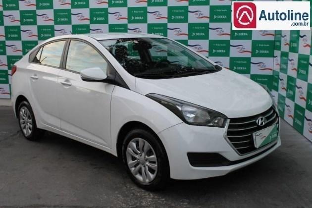 //www.autoline.com.br/carro/hyundai/hb20-10-comfort-plus-12v-flex-4p-manual/2018/varzea-grande-mt/9398474