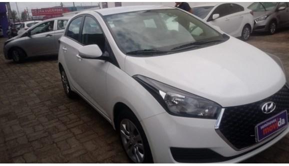 //www.autoline.com.br/carro/hyundai/hb20-16-comfort-plus-16v-flex-4p-automatico/2019/sao-luis-ma/9586041