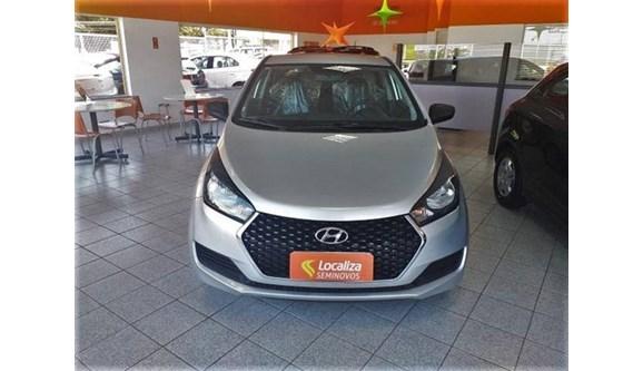 //www.autoline.com.br/carro/hyundai/hb20-10-unique-12v-flex-4p-manual/2019/sao-paulo-sp/9659594