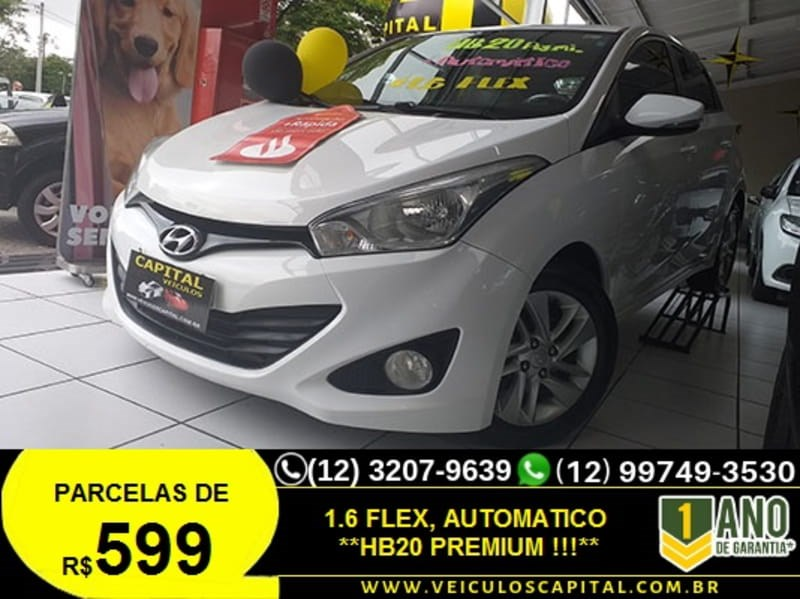 //www.autoline.com.br/carro/hyundai/hb20-16-premium-16v-flex-4p-automatico/2013/sao-jose-dos-campos-sp/9670849