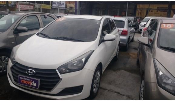 //www.autoline.com.br/carro/hyundai/hb20-16-comfort-plus-16v-flex-4p-manual/2018/sao-luis-ma/9680532