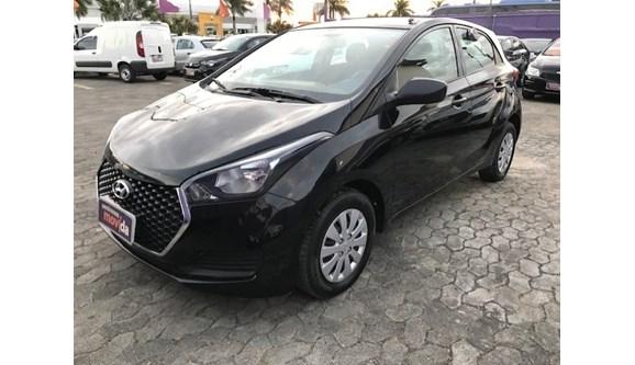 //www.autoline.com.br/carro/hyundai/hb20-10-unique-12v-flex-4p-manual/2019/feira-de-santana-ba/9725344