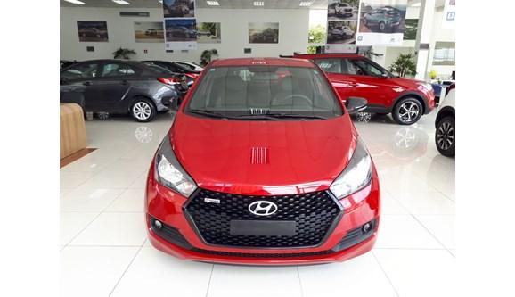 //www.autoline.com.br/carro/hyundai/hb20-16-r-spec-16v-flex-4p-automatico/2019/sao-paulo-sp/9735488