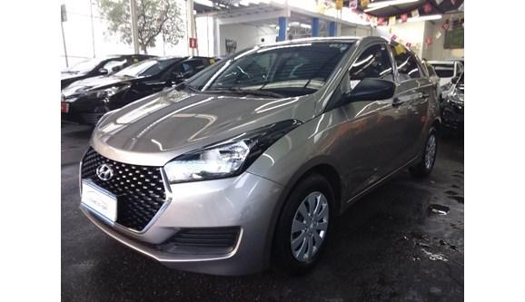 //www.autoline.com.br/carro/hyundai/hb20-10-unique-12v-flex-4p-manual/2019/belo-horizonte-mg/9995743
