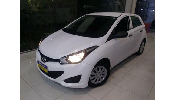//www.autoline.com.br/carro/hyundai/hb20-10-comfort-plus-12v-flex-4p-manual/2014/sao-paulo-sp/6680774