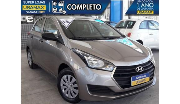 //www.autoline.com.br/carro/hyundai/hb20-10-comfort-plus-12v-flex-4p-manual/2018/sao-paulo-sp/6695589