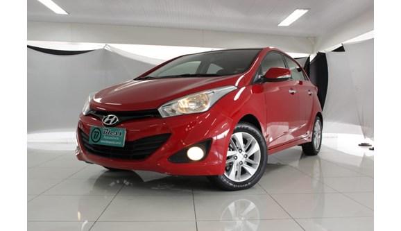 //www.autoline.com.br/carro/hyundai/hb20-16-premium-16v-flex-4p-automatico/2014/belo-horizonte-mg/6749243