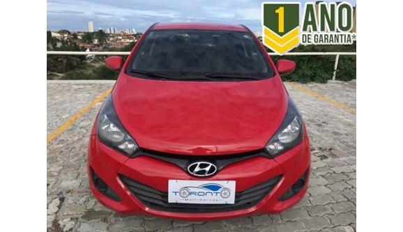 //www.autoline.com.br/carro/hyundai/hb20-10-comfort-12v-flex-4p-manual/2013/natal-rn/6752984