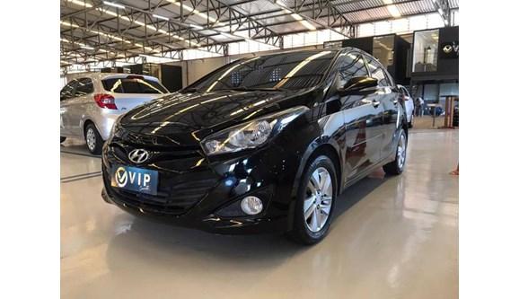 //www.autoline.com.br/carro/hyundai/hb20s-16-premium-16v-flex-4p-automatico/2014/fortaleza-ce/10038037