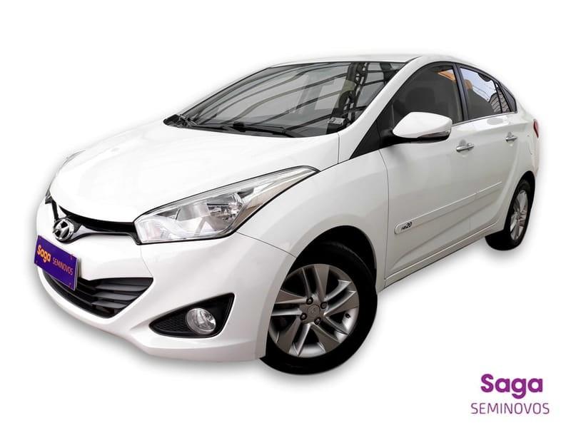 //www.autoline.com.br/carro/hyundai/hb20s-16-premium-16v-flex-4p-automatico/2015/brasilia-df/10047671