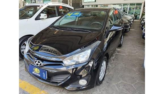 //www.autoline.com.br/carro/hyundai/hb20s-16-premium-16v-flex-4p-automatico/2014/recife-pe/10053753