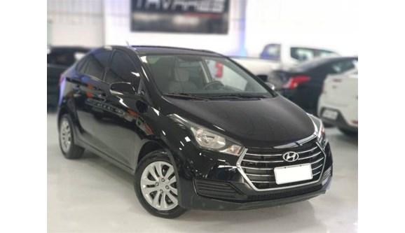 //www.autoline.com.br/carro/hyundai/hb20s-16-comfort-plus-16v-flex-4p-automatico/2017/sao-paulo-sp/10064232
