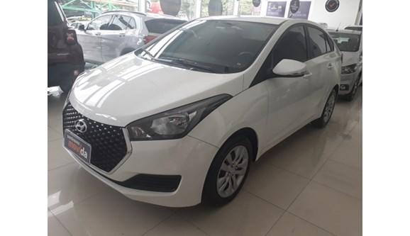 //www.autoline.com.br/carro/hyundai/hb20s-16-comfort-plus-16v-flex-4p-automatico/2019/brasilia-df/10096238