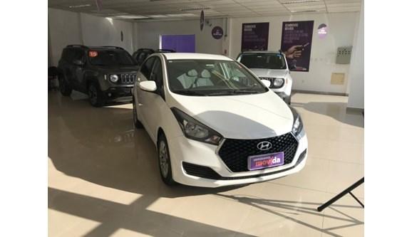 //www.autoline.com.br/carro/hyundai/hb20s-16-comfort-plus-16v-flex-4p-automatico/2019/sao-jose-sc/10112541