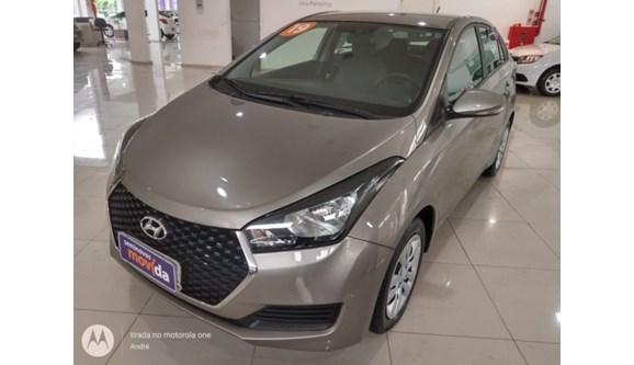 //www.autoline.com.br/carro/hyundai/hb20s-10-comfort-plus-12v-flex-4p-manual/2019/sao-paulo-sp/10113056