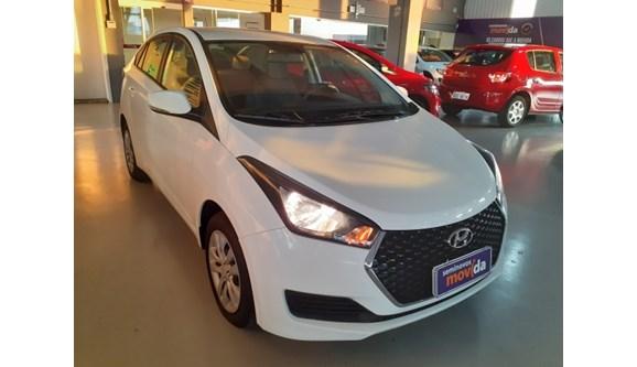 //www.autoline.com.br/carro/hyundai/hb20s-16-comfort-plus-16v-flex-4p-automatico/2019/betim-mg/10113534