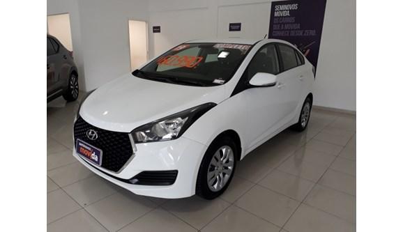 //www.autoline.com.br/carro/hyundai/hb20s-16-comfort-plus-16v-flex-4p-automatico/2019/blumenau-sc/10113663