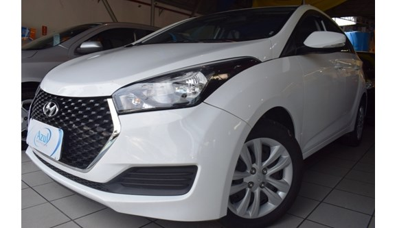 //www.autoline.com.br/carro/hyundai/hb20s-16-comfort-plus-16v-flex-4p-manual/2019/campinas-sp/10162490
