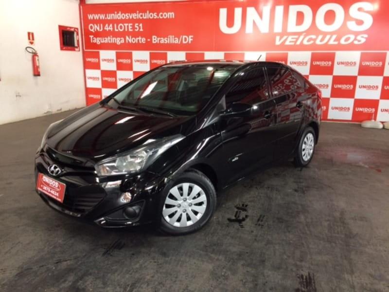 //www.autoline.com.br/carro/hyundai/hb20s-10-comfort-plus-12v-flex-4p-manual/2014/brasilia-df/10199436