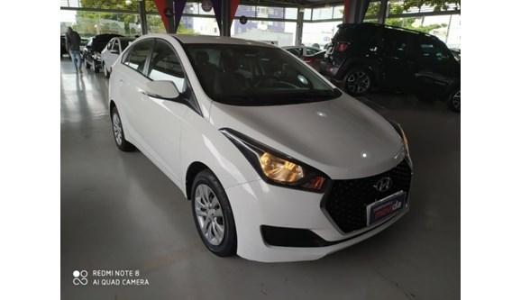 //www.autoline.com.br/carro/hyundai/hb20s-10-comfort-plus-12v-flex-4p-manual/2019/betim-mg/10363617