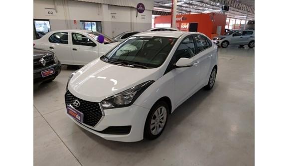 //www.autoline.com.br/carro/hyundai/hb20s-10-comfort-plus-12v-flex-4p-manual/2019/bauru-sp/10363887
