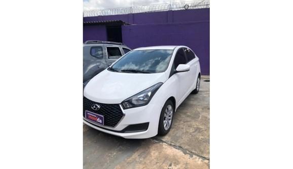 //www.autoline.com.br/carro/hyundai/hb20s-10-comfort-plus-12v-flex-4p-manual/2019/belem-pa/10364359