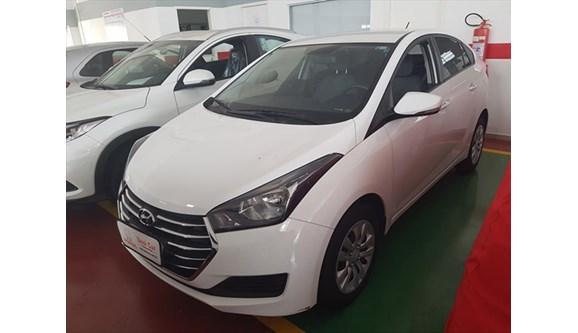 //www.autoline.com.br/carro/hyundai/hb20s-16-comfort-plus-16v-flex-4p-manual/2017/campinas-sp/10443491