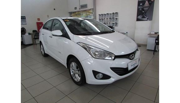//www.autoline.com.br/carro/hyundai/hb20s-16-premium-16v-flex-4p-automatico/2015/piracicaba-sp/10489364