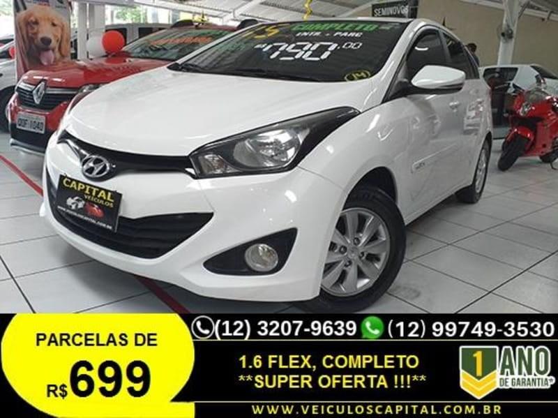 //www.autoline.com.br/carro/hyundai/hb20s-16-comfort-plus-16v-flex-4p-automatico/2015/sao-jose-dos-campos-sp/10517416