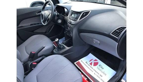 //www.autoline.com.br/carro/hyundai/hb20s-16-comfort-style-16v-flex-4p-manual/2015/ribeirao-preto-sp/10551641
